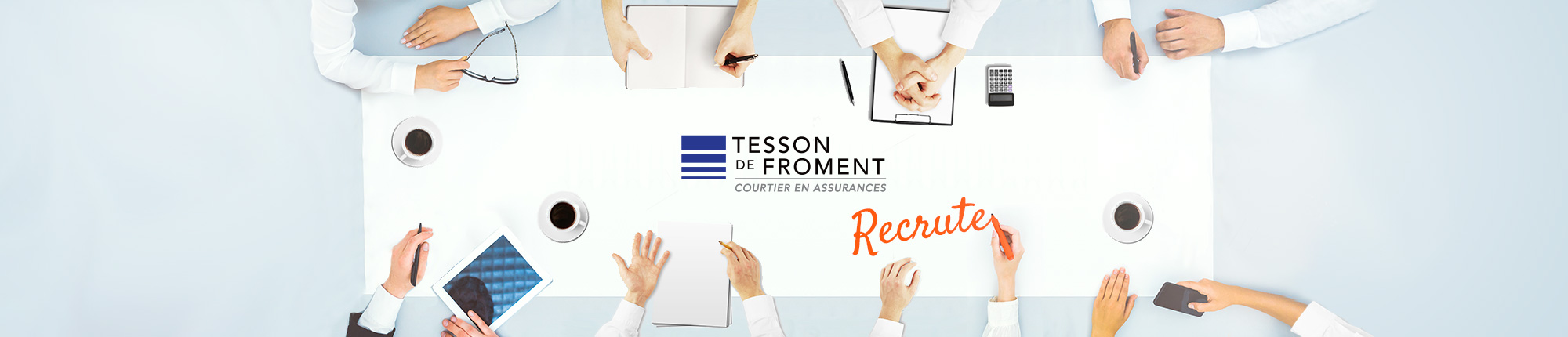 tesson-recrutement